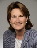 Dr gabriele von bassermann arbeitsstelle f r literatur for Arbeitsstelle in munchen