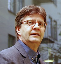 Prof. Dr. Waldemar Fromm